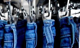 Модные джинсы - лето 2009