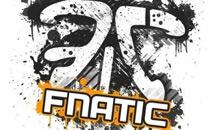 Мувик FnaticMSI Professional Gaming