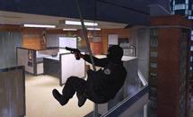 Counter-Strike 2.0 - Тактический Захват