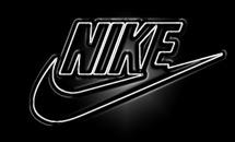 SK Gaming -adidas  +NIke