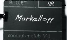 Markeloff и вся правда о HellRaisers