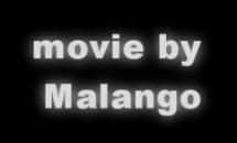 Extermination II by Malango