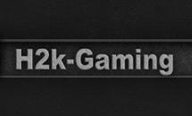 Новый состав H2K-Gaming
