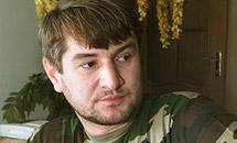 Братья Руслана Ямадаева решили искать его убийц самостоятельно