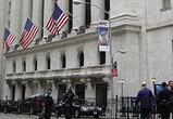 Судьба финансовой стабилизации США в руках Китая - СМИ