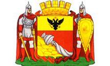 Новый герб Воронежа