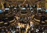 Фондовые рынки США за день потеряли более триллиона долларов