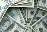 Центробанк рассказал о новых мерах по борьбе с финансовым кризисом
