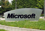 Стив Балмер признал, что его компания проиграла Google в борьбе за интернет