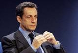 Страны ЕС помогут европейским банкам в преодолении финансового кризиса