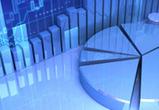 Финкризис может вызвать рост безработицы и снижение зарплат