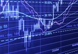 ФРС признала вступление США в рецессию