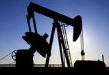 Нефть упала ниже $70 за баррель, но это еще не дно