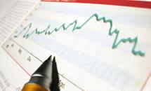 Агентство Standard & Poor's ухудшило прогноз по рейтингу России