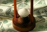 Взлетающий доллар ожидает эффект бумеранга