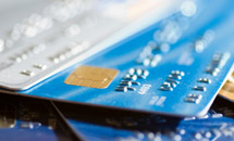 Сбербанк ужесточил условия выдачи кредитов