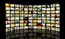 Госкорпорация «Телевидение»