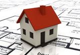 Цена жилищного вопроса