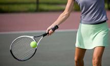 Пять российских теннисисток вошли в десятку WTA