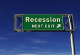 Развитые страны вступили в рецессию