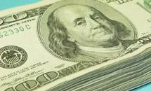 Америку просят обвалить доллар