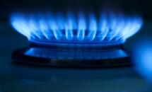 «Газпром» подаст в суд на Украину