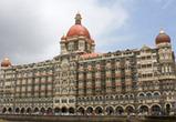 Террористы атаковали Мумбаи