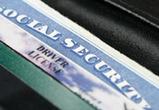 Оплату кредитов заморозят на год