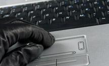 Взломана секретная сеть Пентагона