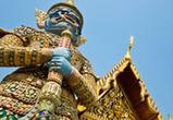 Таиланд закрыли для россиян