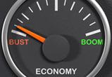 Рецессия как научный факт