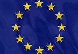 Евросоюз начал расследование причин войны в Южной Осетии