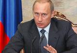 Путин дал совет грузинскому народу