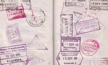 Россия готова отменить визы в Евросоюз