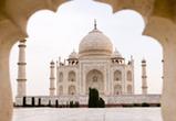 Индия и Таиланд возвращают туристов