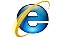 """Internet Explorer латает """"дыры"""""""