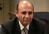 Глава Минтранса Израиля возложил вину за аварию автобуса на водителя-лихача
