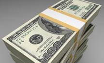 Кризис подорожал до $1 трлн