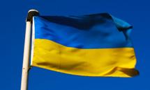 Украина отказалась отдавать долги России