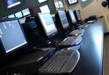Регионы получат меньше Интернета