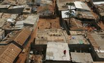Cамый дорогой город мира нашли в Африке