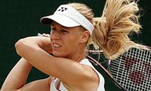 Второй титул Дементьевой перед Australian Open