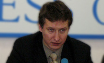 Адвоката Кунгаевых убили у Кремля