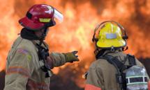 Пожары в Австралии убили 128 человек