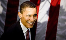 Обама подписал начало конца