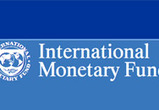 МВФ подсчитал потери России от кризиса