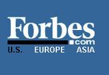 Россия в списке Forbes: кризисный исход