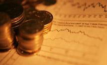 Что положить в валютную корзину