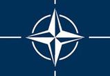 Россию позвали в НАТО