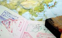 Болгария упростила россиянам получениe виз